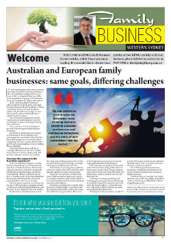 11-FAMILY BUSINESS NOVEMBER 2017